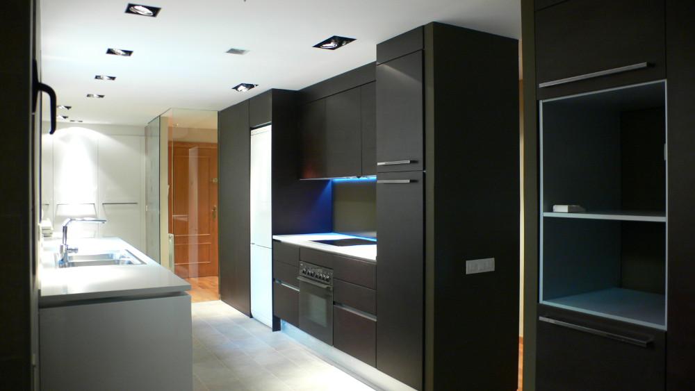 B06 vivienda (1)