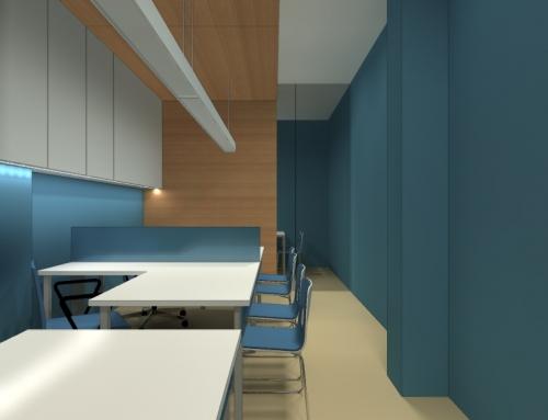 Oficina A11