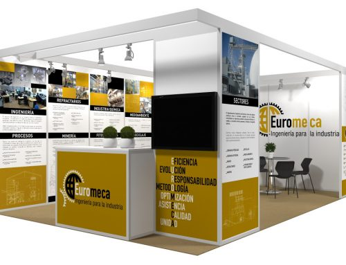 Stand D07
